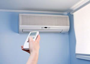 air conditioning installation service fulton county