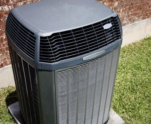 air conditioning installation gwinnett county
