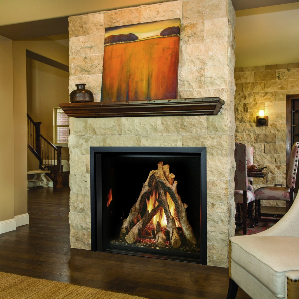 where to buy gas fireplaces in gwinnett county ga
