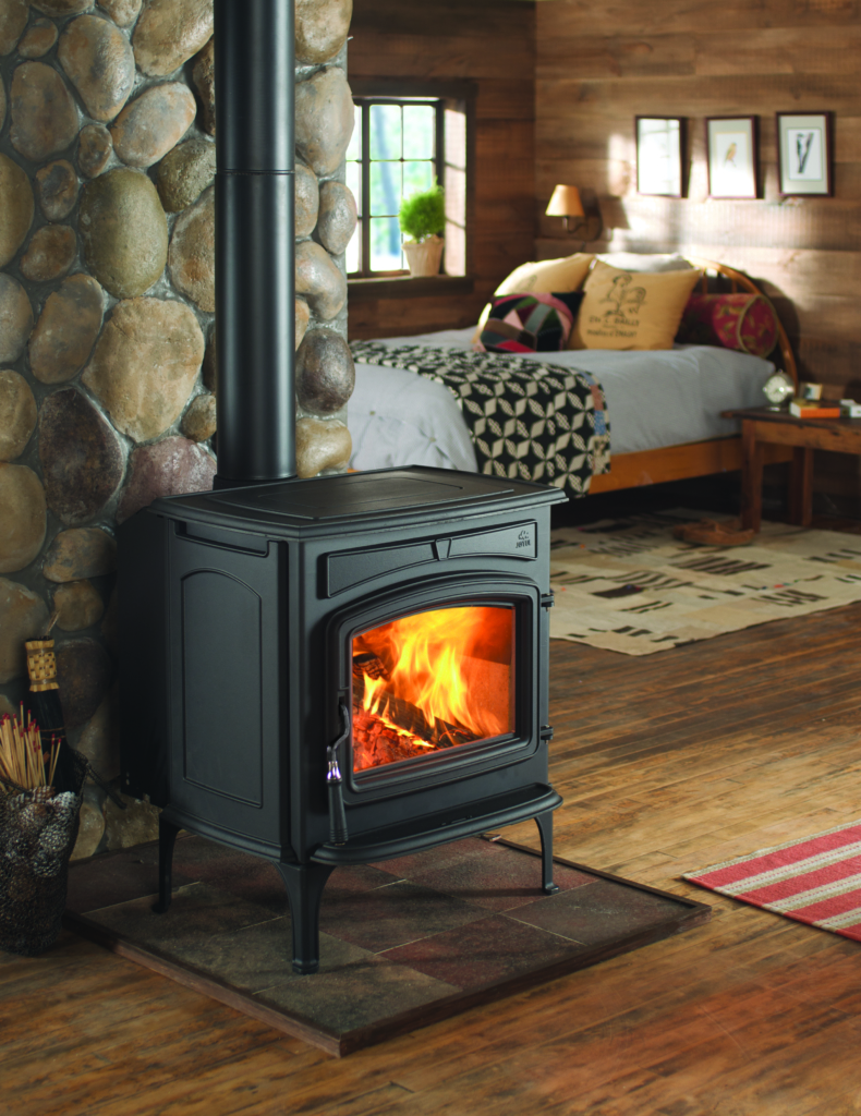 wood stoves for sale gwinnett county ga