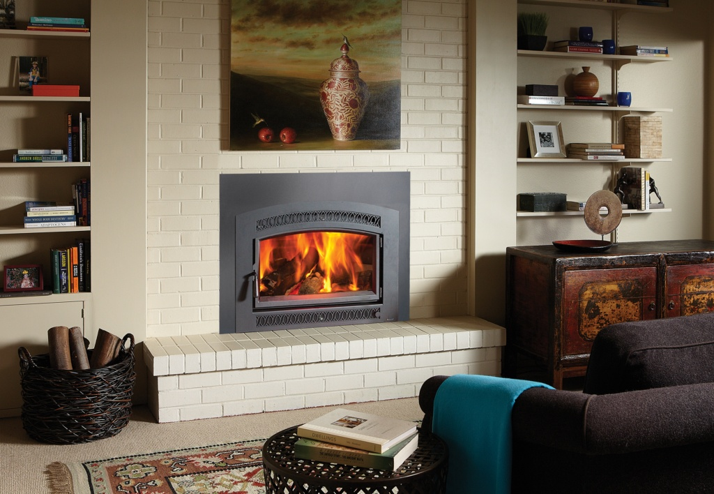 buy wood stove inserts gwinnett county ga